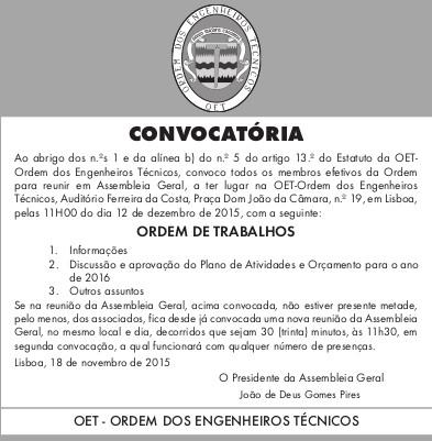 ConvocatAGNacional-20151212