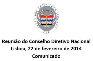 COMUNICADO-20140222