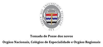 Tomada de posse - Eleicoes2014