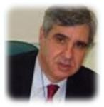 Adelino Serras