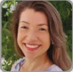 Nuria Ferreira