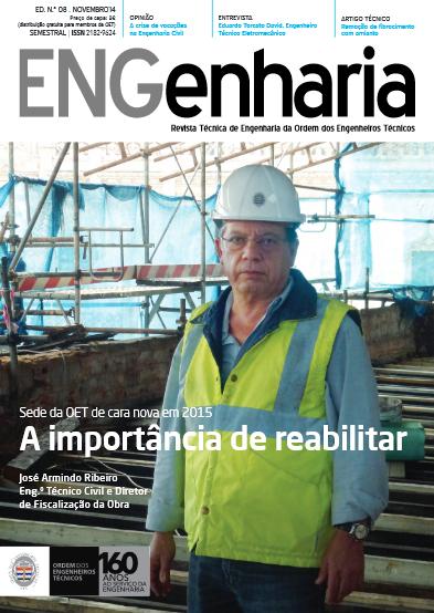ENGenharia08