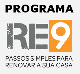 re9