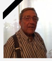 Alberto Mesquita