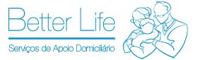 Better Life - apoio domiciliário