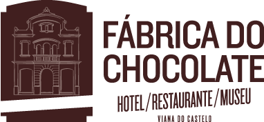 Fabrica_do_Chocolate