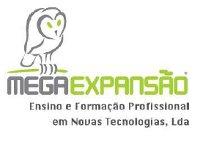 MegaExpansao