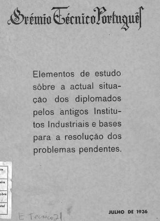 GTP-ElementosEstudo