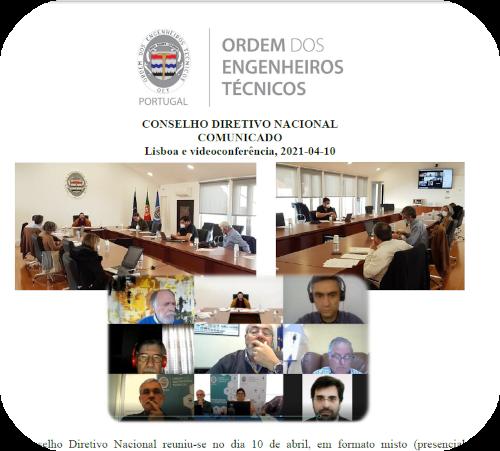 ComunicadoCDN20210410