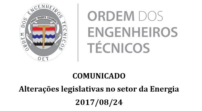 Comunicado CDN 2017-08-24