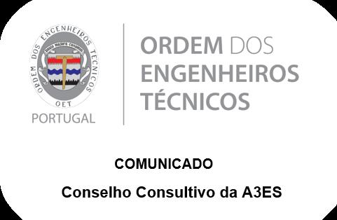 Comunicado20210520-CC A3ES
