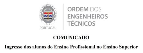 Comunicado CDN