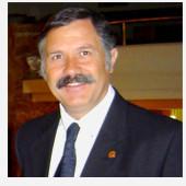 Constantino Sopa Soares