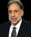 Professor Doutor Elmano Margato
