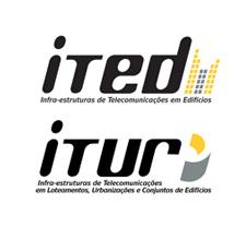 ITED ITUR
