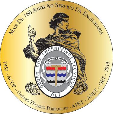 Medalha OET
