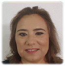 Dina Costa