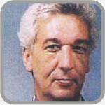 João Santos Silva