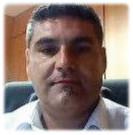 Nuno Cunha
