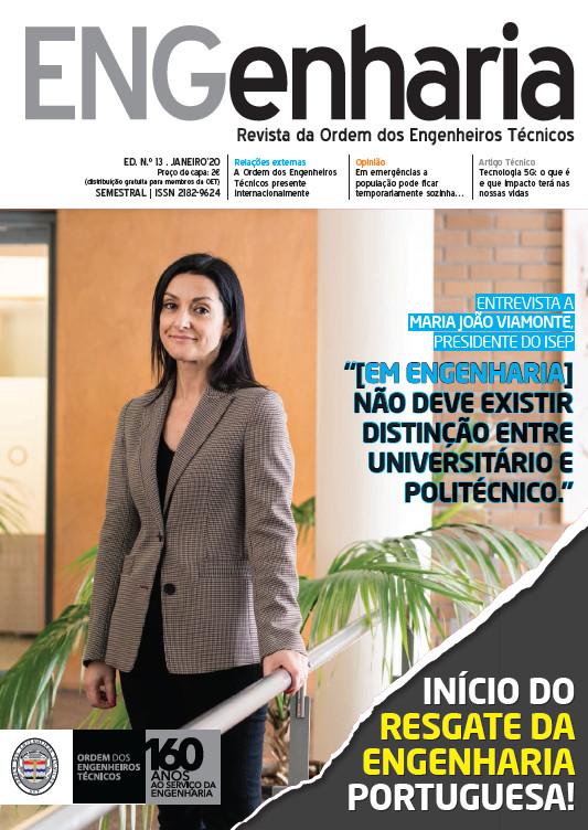 Revista 13