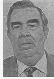 Vitor Macedo