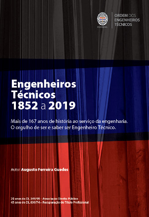LivroEngenheirosTecnicos1852-2019