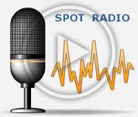 SpotRadio