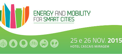 EnergyMobilitySmartCities