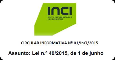 InCI-CI_01_2015