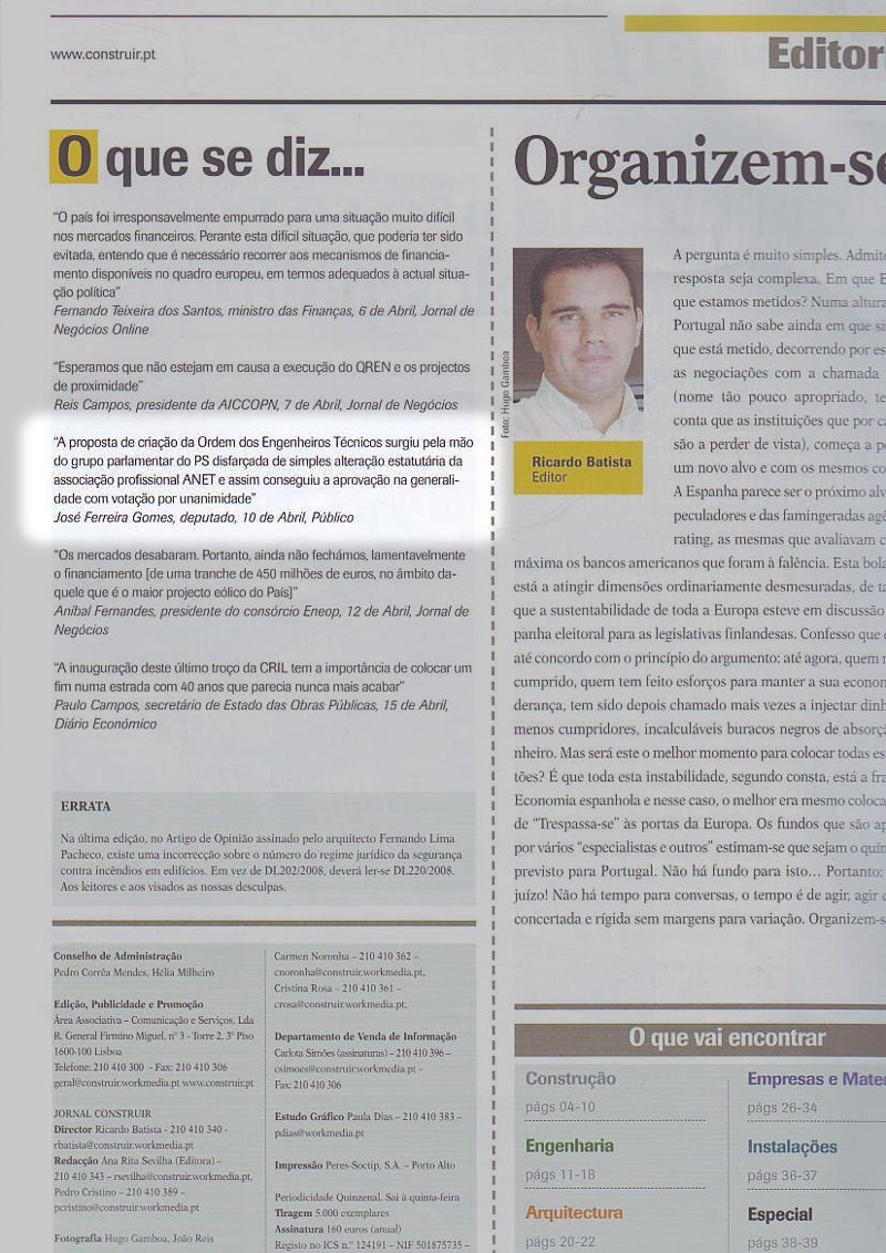 JornalConstruir-Abril2011